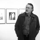 """Viktoro Trublenkovo paroda """"Fotografijos"""""""