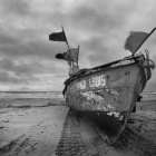 Baltijos dvelksmas