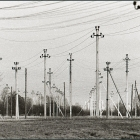 Energija 1978