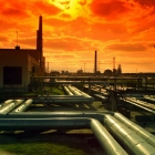 Energija IV 2004
