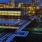 Energija IX 2005