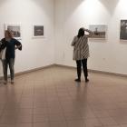 Fotografijų projektas KITI6