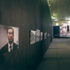 Akimirkos iš Plungės fotobienalė 2016