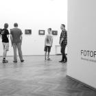 FOTOBIJA - Menamieji atvaizdai