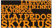 logo_lt_web