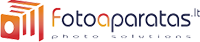 fotoaparatas_logo
