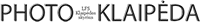 logo_laiskams