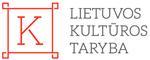 logo_taryba_web