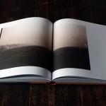 Remigijaus Treigio fotografijų albumo pristatymas