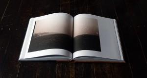 treigio knyga2