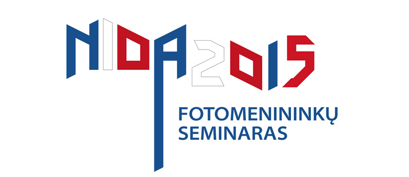 logo_seminaras_web