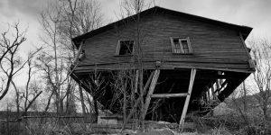 V.Pletkus_Negyvenamas namas Jonavoje_2010_web
