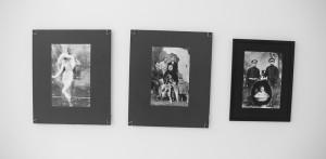 Vito-Luckaus-fotografijų-paroda-Siūlau-naują-pasaulį