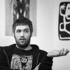 "Augustin Rebetez paroda ""arrière-tête (mécanismes)"""
