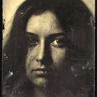 Artūras Šeštokas - Portretai