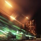 Energija XI 2005