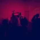 """Artūro Šeštoko fotografijų paroda """"Miestas Inkognito"""""""