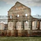 """Vyto Karaciejaus fotografijų paroda """"Požiūris"""""""