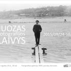 Juozas_Laivys.Fotografijos