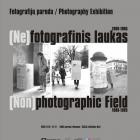 Nefotografinislaukas.plakatas