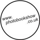 photobookshow