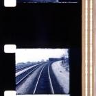 J.Mekas. Frozen frames 237