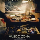 VAIZDO ZONA
