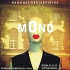Ramūno Danisevičiaus paroda