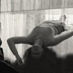 Klaipėdoje – Reginos Šulskytės fotografijų paroda