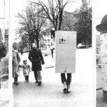 Fotografijos šventė Klaipėdoje