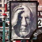 """Audriaus Naujokaičio fotografijų paroda """"New York, New York"""""""